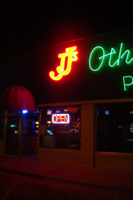 JJ's Other Place 4