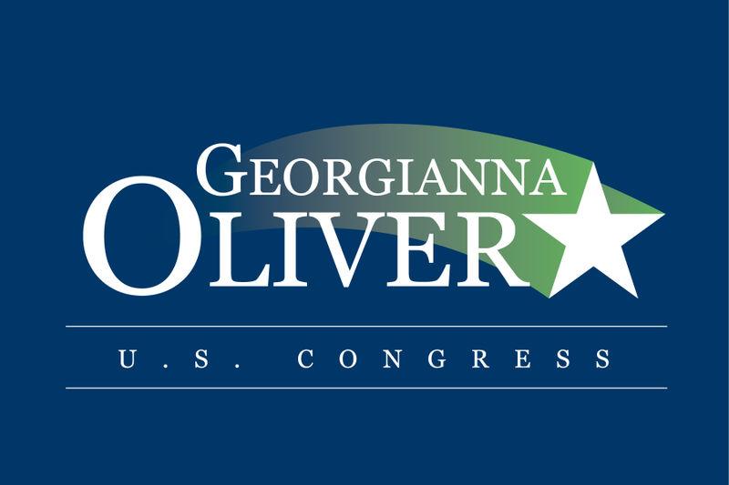 G-Oliver-logo
