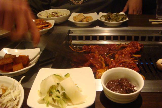 Chosun 3
