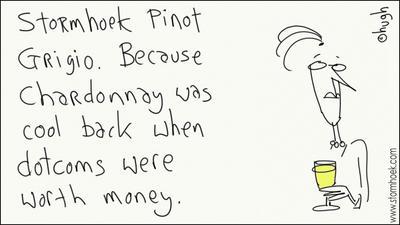 Pinot grigio 002-thumb