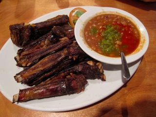 Angelinas-Lamb-Ribs