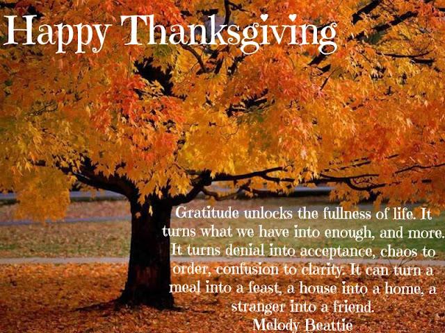 Thanksgiving2012-1