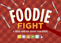 Foodie_Fight