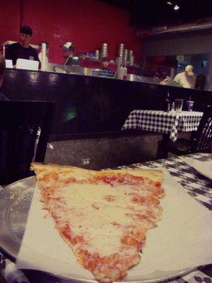Pizza 51