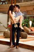 Edward-bella-honeymoon-breaking-dawn-part-1
