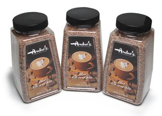 Hot_Chocolate_grande