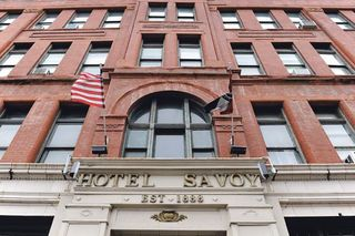 SavoyHotel06*600