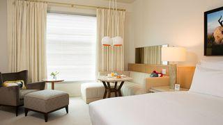 Gal_hotel6