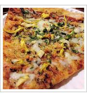 Ddd-bengal-tiger-pizza