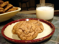 Milk_and_cookies