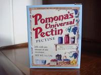 Pomona_pectine