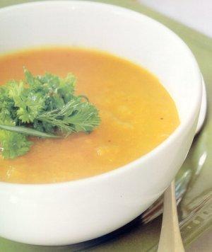 Carrot_soup1