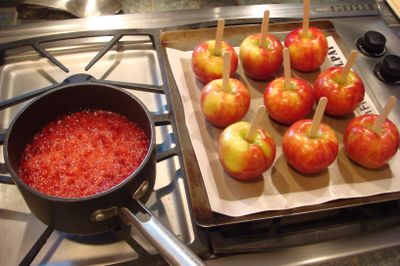 Candy_apples_3
