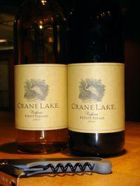 Cranes_lake_2