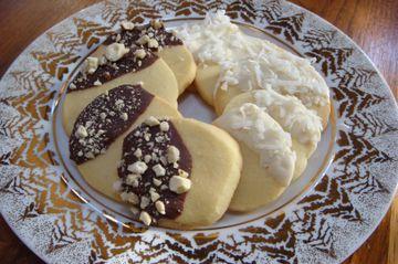 Dipped_cookies