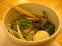 Noodle_shop_1