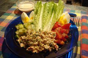 Fancy_salad_2