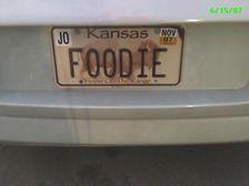 Foodie_tag
