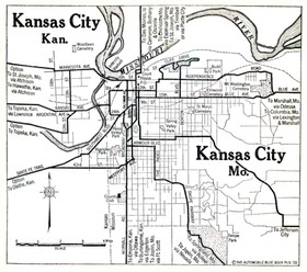 Kansas_city_1920