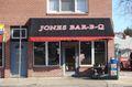 Jones_bbq_3