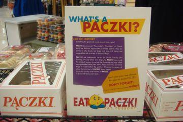 Paczki_2