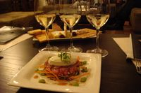 Jps_wine_bar_tuna_tartare_2