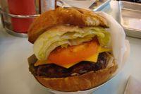 Chefburger_2